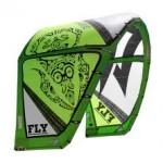 naish fly